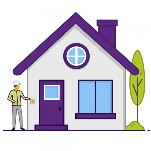 compare conveyancing fees online